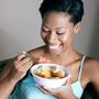 กินอย่างไรให้สุขภาพดี