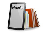 เปิดเทอมใหม่กับ ebooks