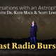 คลื่นวิทยุปริศนา จากอีกฟากของจักวาล Fast Radio Burst (ตอนจบ)