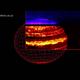 ดาราศาสตร์วิทยุ กุญแจแห่งเอกภพ ตอนจบ