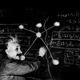 ปัญหาเชิงจักรวาลของทฤษฏีของนิวตัน