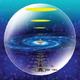 โครงสร้างของอวกาศตามทฤษฏีสัมพัทธภาพทั่วไป