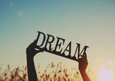 ฝัน ( Dream )