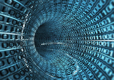 Big data อภิมหาข้อมูล ไม่ได้ใหญ่ แค่ชื่อ!