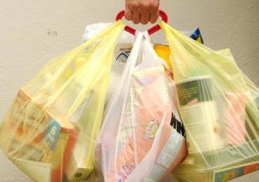 ถุงพลาสติกจะไม่ล้นโลกด้วยหนอนผีเสื้อ