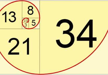 ความมหัศจรรย์ของเลขฟีโบนักชี ตอนที่ 1 : รู้จักลำดับเลขฟีโบนั...