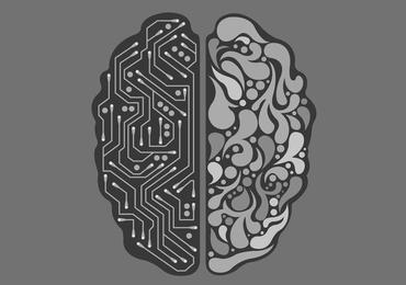 เรียนรู้การทำงานของ AI ผ่าน machine learning (ML)