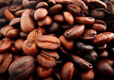 อรรถรสทางเคมีของการดื่มกาแฟ