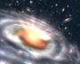 จักรวาลวิทยาและอภิปรัชญา