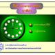 สื่อดิจิทัล Mini Learning Object คณิตศาสตร์ประถมศึกษา