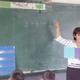 กิจกรรมคณิตศาสตร์ที่เน้นทักษะกระบวนการ