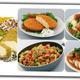 คอร์น  ผลิตภัณฑ์อาหารจากเชื้อรา