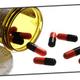 ยาเพิ่มพลังทางเพศ…เรื่องจริงหรืออิงความเชื่อ