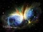 วิทยาศาสตร์และจักรวาลวิทยา