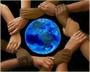 สภาสันติภาพโลก