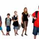 เน้นผู้เรียนเป็นสำคัญด้วยแผนการสอนคณิตศาสตร์แบบ Learning Style