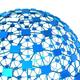 การจัดการความมั่นคงเครือข่ายสารสนเทศขององค์กร (Enterprise Information Network: Security and Management) ตอนที่ 2