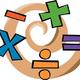 การเรียนคณิตศาสตร์แนว Why จากแดนโสม