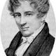 Niels Abel:นักคณิตศาสตร์อัจฉริยะผู้ยากไร้