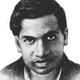 Srinivasa Ramanujan:นักคณิตศาสตร์อัจฉริยะผู้อาภัพ(ตอนที่1)
