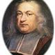 Fermat-Wiles:กับโจทย์คณิตศาสตร์ที่ยากที่สุดในโลก