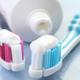 ทำไมกินหรือดื่มน้ำผลไม้หลังแปรงฟัน รสชาติจึงเปลี่ยนไป