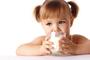 ดื่มนมให้ได้ประโยชน์สูงสุด ตอนที่ 1