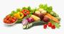 ผักและผลไม้ที่ทำให้เราไม่แก่ ตอนที่1