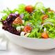 อาหารคลีน (Clean Food) คืออะไร ช่วยลดน้ำหนักจริงหรือ