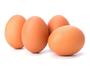 ประโยชน์ของไข่ 10 ประการ