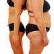 อันตรายจากไซบูทรามีน ในยาลดน้ำหนัก