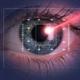 """7 ความเชื่อคาใจ เกี่ยวกับ """"สายตาเอียง"""""""