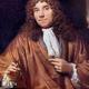 โรเบิร์ต ฮุค (Robert Hook) ผู้ค้นพบเซลล์สิ่งมีชีวิต