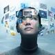 Virtual Reality เทคโนโลยีความเป็นจริงเสมือน