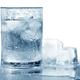 ดื่มน้ำเย็น เป็นอันตราย จริงหรือไม่