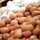 กินไข่ไก่หรือไข่เป็ดดี