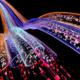 เส้นใยนำแสง (Fiber Optic)