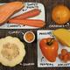 กินแครอท & ฟักทองมากๆแล้วผิวเปลี่ยนเป็นสีเหลือง...ได้จริงหรือ??