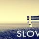 เทรนด์การใช้ชีวิต Slow Life เพิ่มความสุขที่ยืนยาว