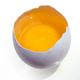 โดบไข่ดิบ...มากประโยชน์หรืออันตราย ?