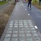 The Solar Road : ถนนพลังงานแสงอาทิตย์