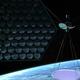 Space-Based Solar Power : แหล่งพลังงานจากอวกาศ