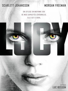 lucy2 1