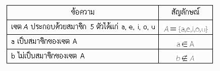 9417 2 edit