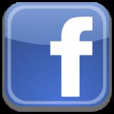 facebook ทำลายสมองส่วนเดียวกับแอมเฟตามีน