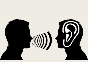 The Quality of Five Listening Tests from the Same Specificat ... รูปภาพ 1