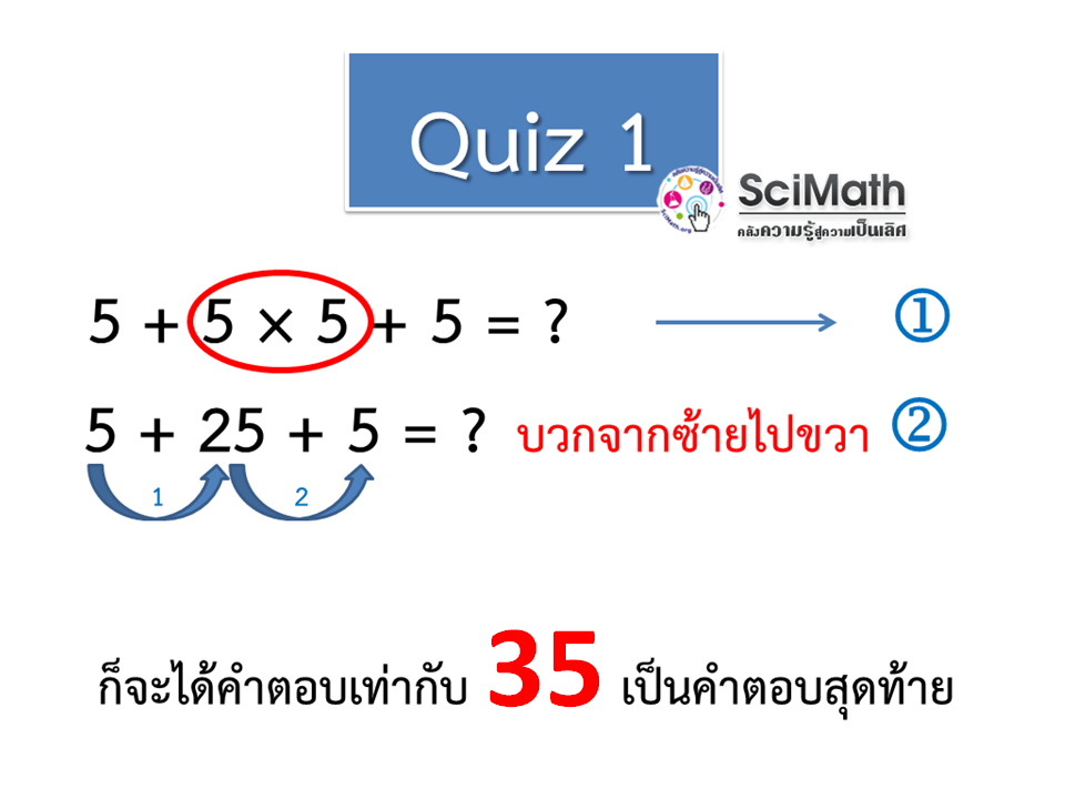 order_of_operation_quiz_1
